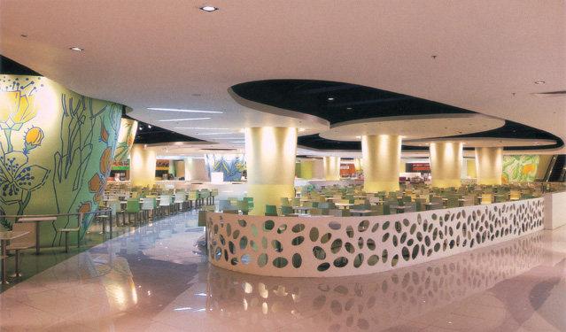 Top restaurant design 高级餐饮空间案例_DF5 (1).jpg
