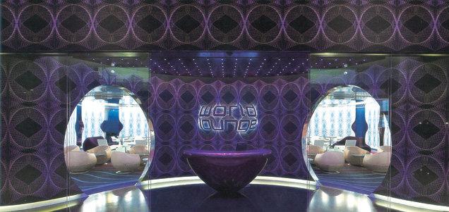 Top restaurant design 高级餐饮空间案例_DF5 (16).jpg