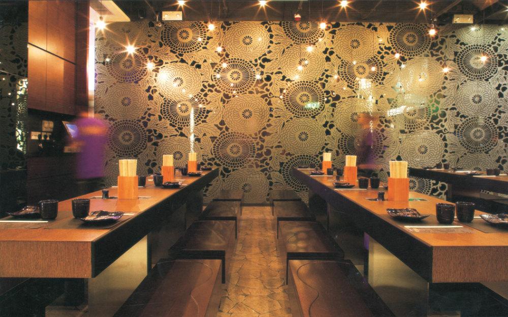 Top restaurant design 高级餐饮空间案例_DF7 (13).jpg