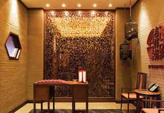 Top restaurant design 高级餐饮空间案例_IMG_9913 copy.jpg