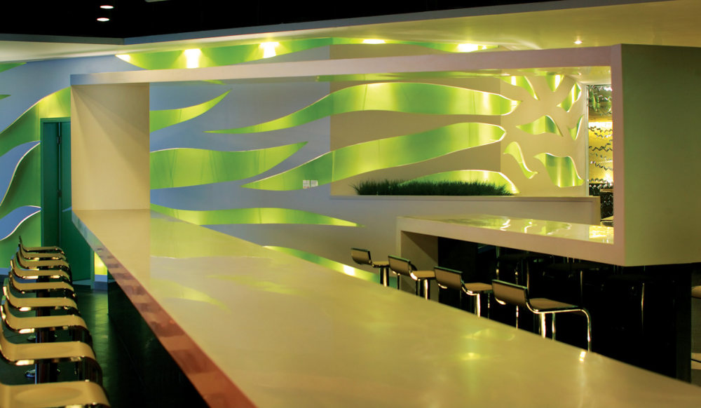 Top restaurant design 高级餐饮空间案例_立和空间--谢 (4).jpg