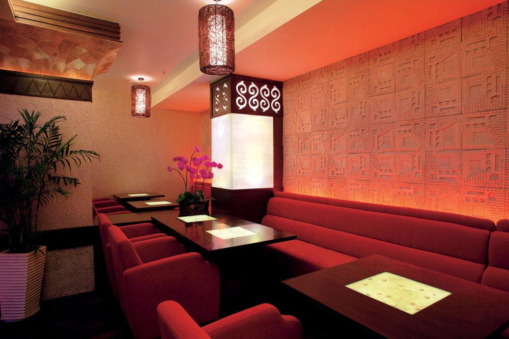 Top restaurant design 高级餐饮空间案例_岳阳餐厅设计--谢 (5).jpg