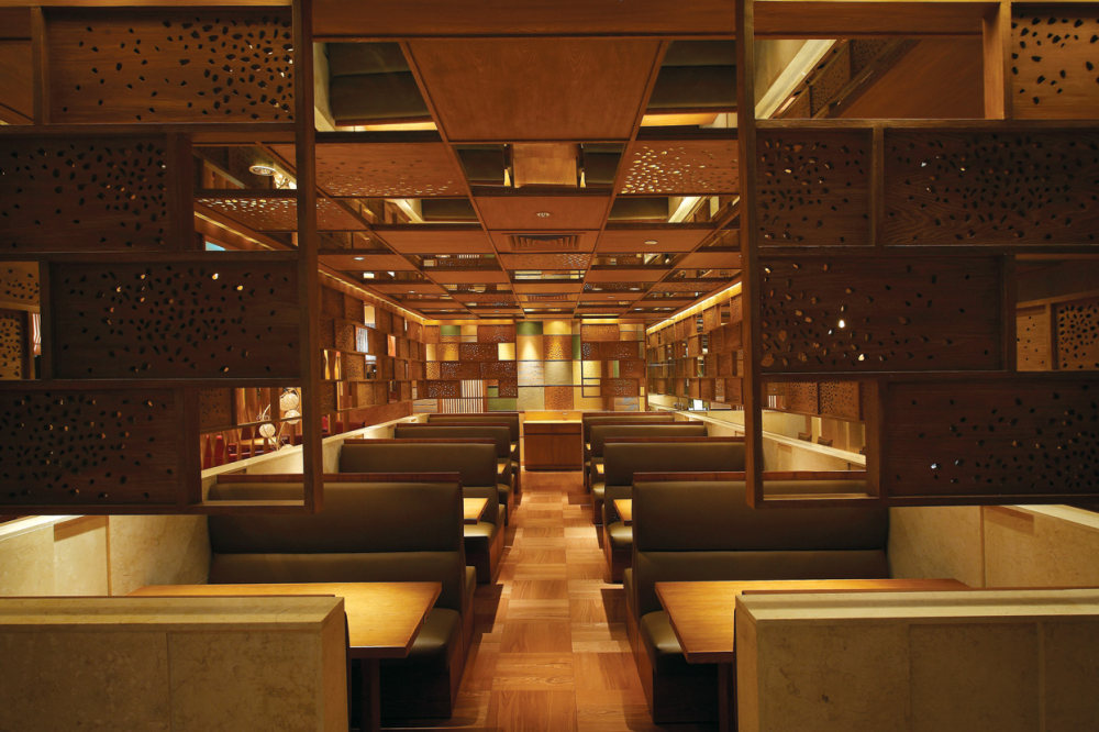 Top restaurant design 高级餐饮空间案例_(谢)英菲克斯 _MG_8261 副本.jpg