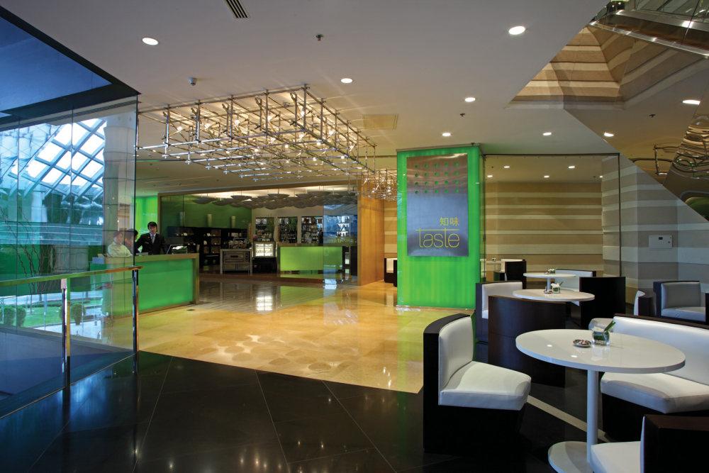 Top restaurant design 高级餐饮空间案例_001_9338.jpg