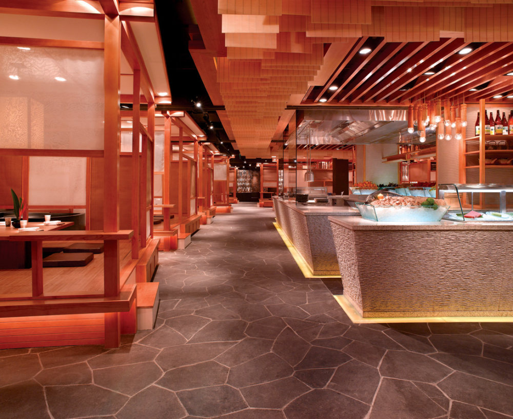 Top restaurant design 高级餐饮空间案例_12-2日式餐厅ichiba.jpg