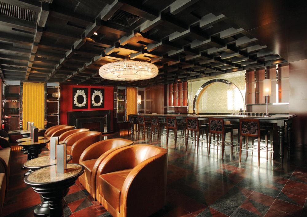 Top restaurant design 高级餐饮空间案例_12-22-0270a_缩小大小.jpg
