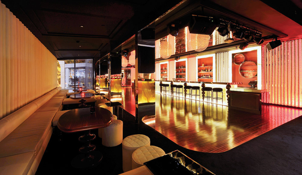 Top restaurant design 高级餐饮空间案例_Bar Hulu--谢 (10).jpg