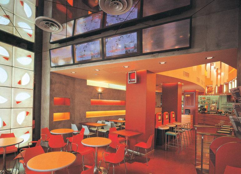 Top restaurant design 高级餐饮空间案例_D (587).jpg