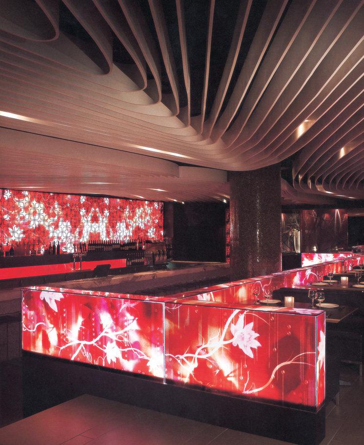 Top restaurant design 高级餐饮空间案例_DF5 (12).jpg