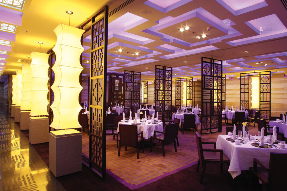 Top restaurant design 高级餐饮空间案例_IMG_9913.jpg