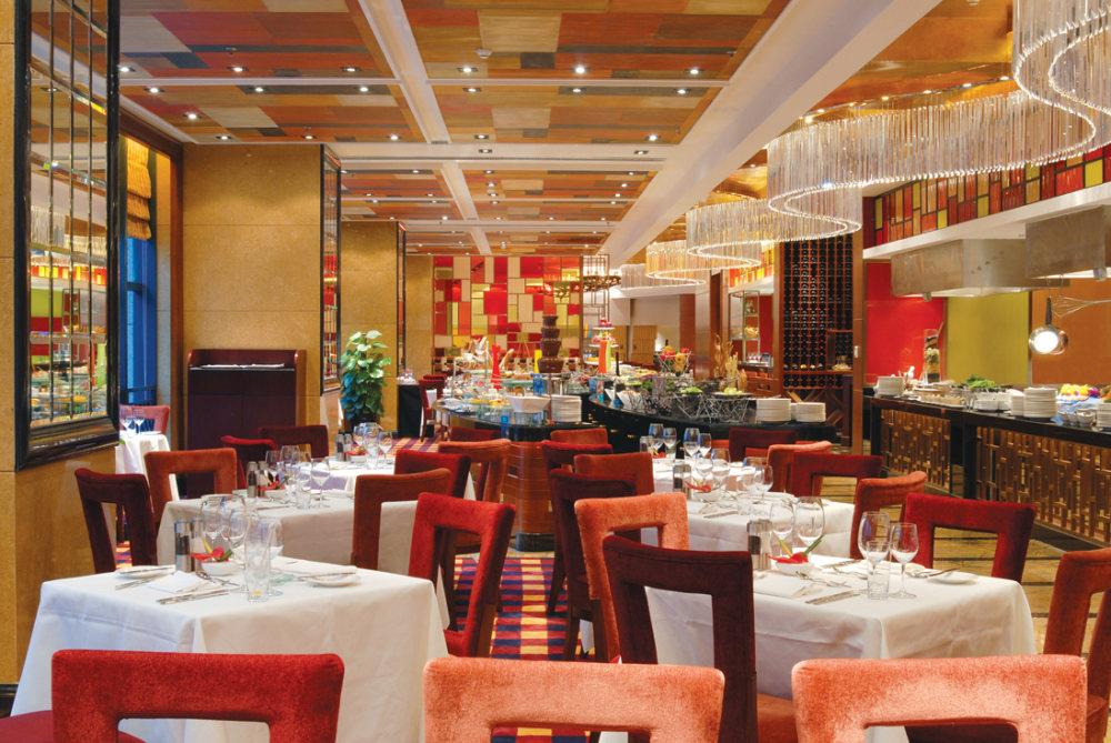 Top restaurant design 高级餐饮空间案例_p (39).jpg