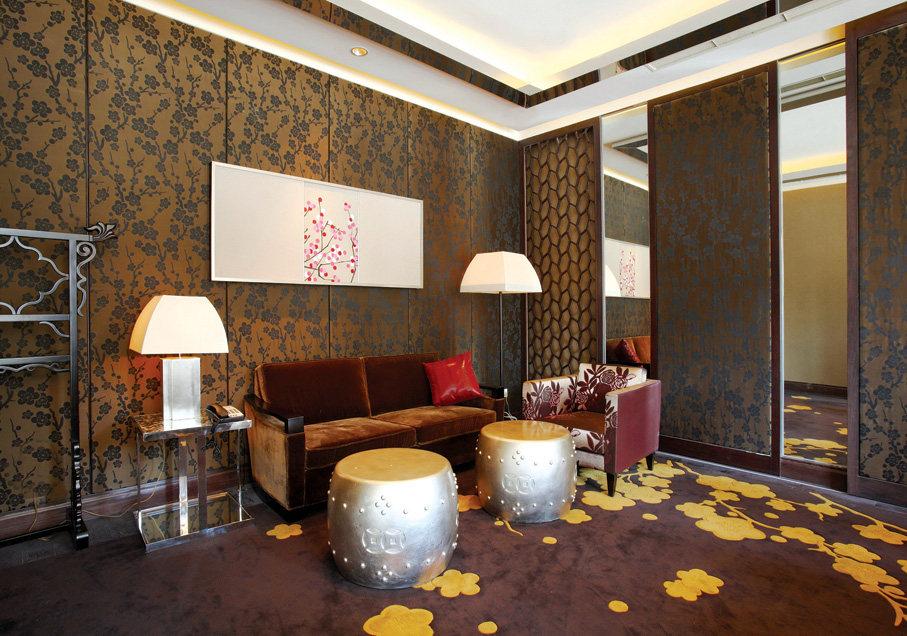 Top restaurant design 高级餐饮空间案例_(谢)北京荷华万豪酒店 (9).jpg