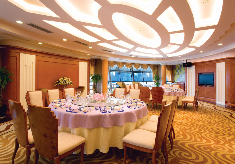 Top restaurant design 高级餐饮空间案例_(谢)海龙号 _MG_4702-2.jpg