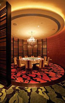 Top restaurant design 高级餐饮空间案例_IMG_9039.jpg