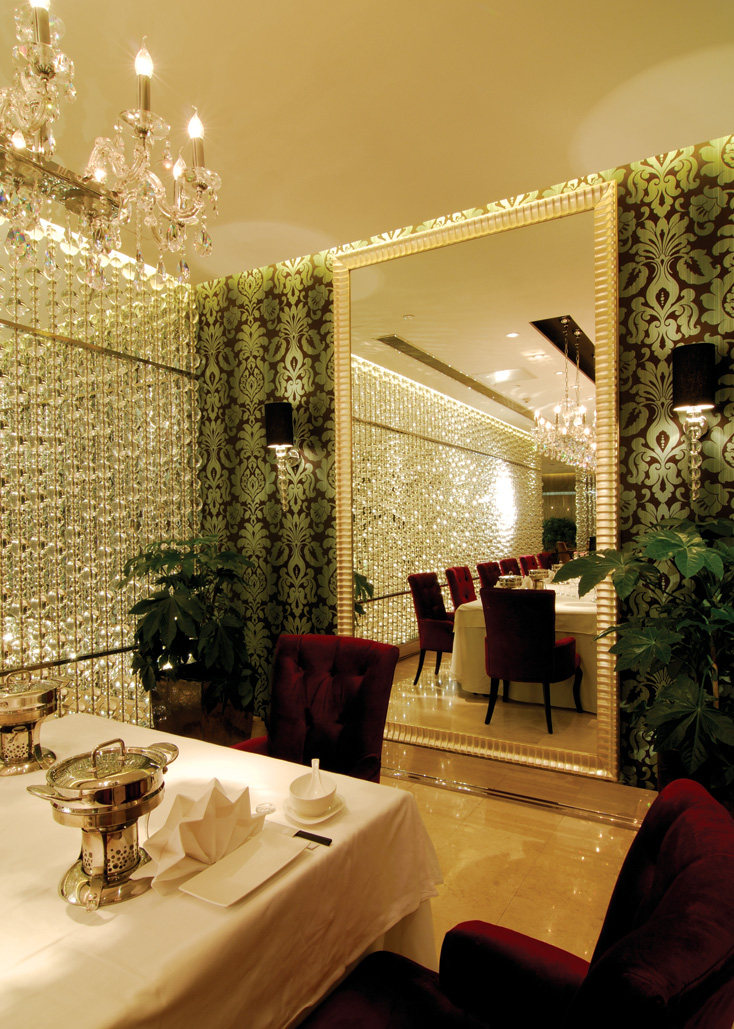 Top restaurant design 高级餐饮空间案例_(谢)鼎鼎香 _DSC00110010.jpg
