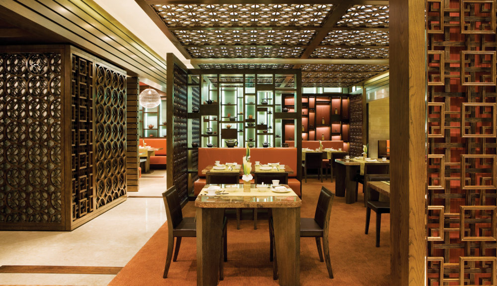 "Top restaurant design 高级餐饮空间案例_(谢)金茂 ""万豪""中餐厅.jpg"