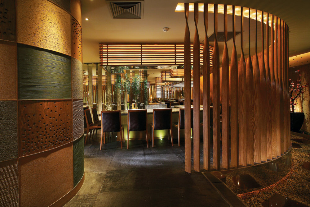 Top restaurant design 高级餐饮空间案例_(谢)英菲克斯 _MG_8224 副本.jpg