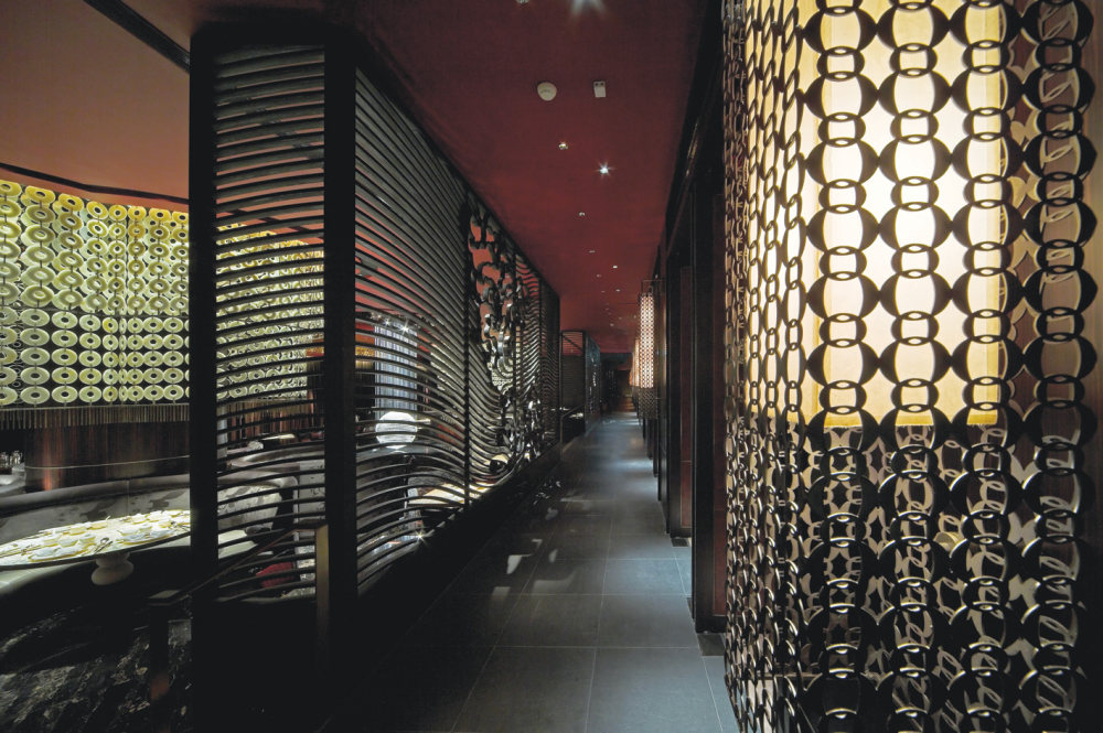 Top restaurant design 高级餐饮空间案例_8--谢 (7).jpg