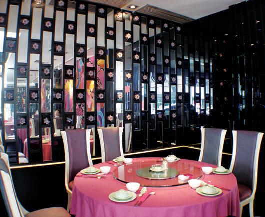 Top restaurant design 高级餐饮空间案例_南京酒店(康) (2).jpg