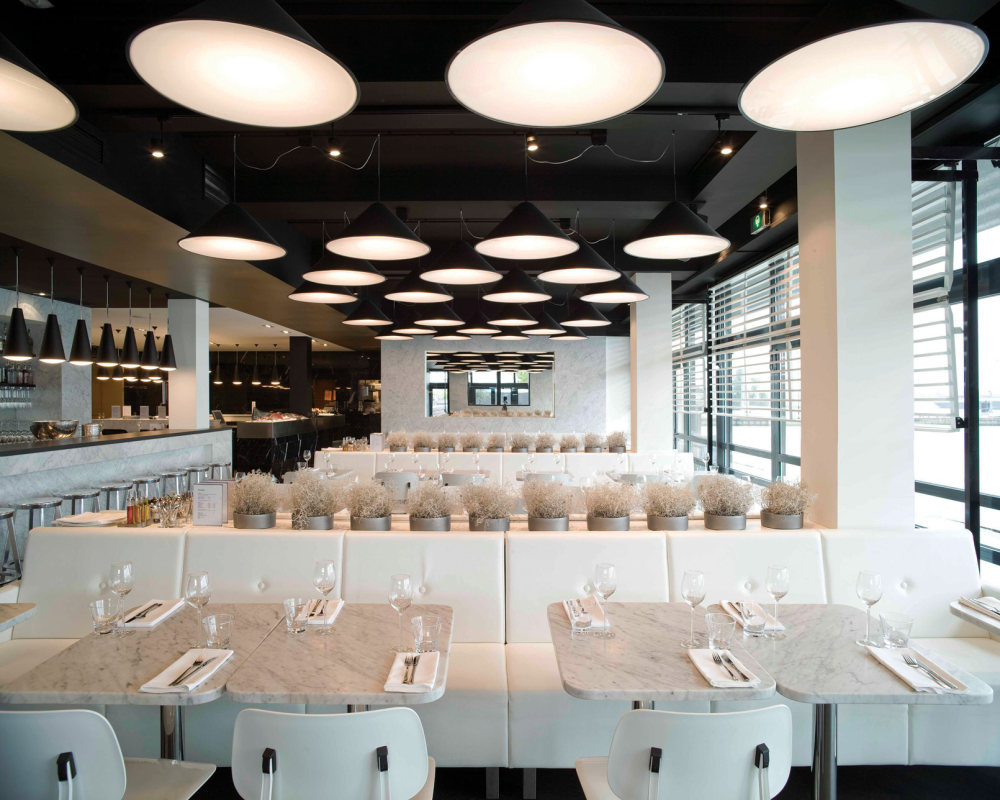 Top restaurant design 高级餐饮空间案例_(谢)nevy-9415.jpg