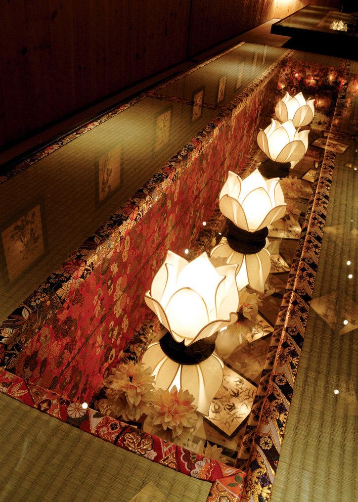 Top restaurant design 高级餐饮空间案例_(谢)sakafune10.jpg