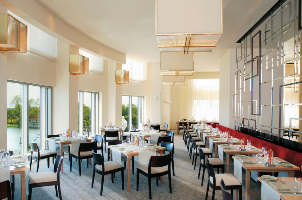 Top restaurant design 高级餐饮空间案例_(谢)华盛顿文华东方酒店mozu1_1200.jpg