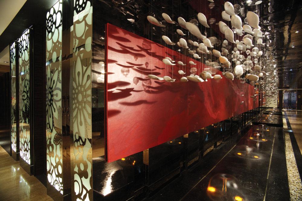Top restaurant design 高级餐饮空间案例_(谢)南通王子饭店 _MG_9158.jpg