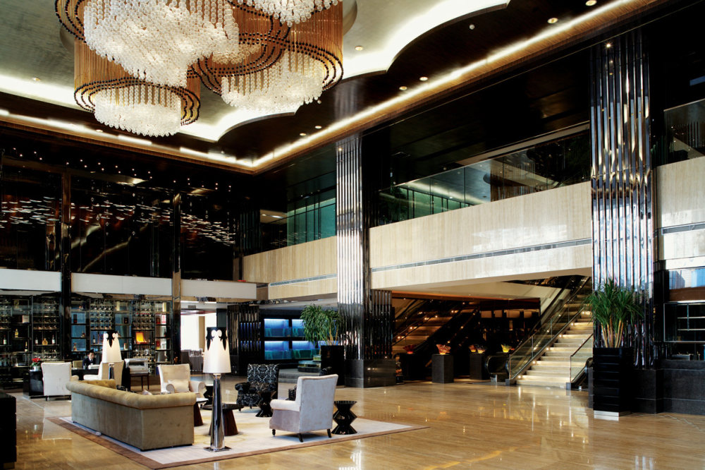 Top restaurant design 高级餐饮空间案例_(谢)南通王子饭店 _MG_9173.jpg