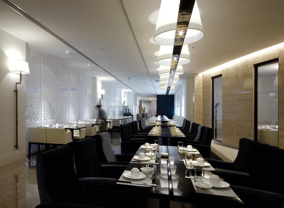 Top restaurant design 高级餐饮空间案例_(谢)肇嘉浜路餐厅 _MG_7491.jpg