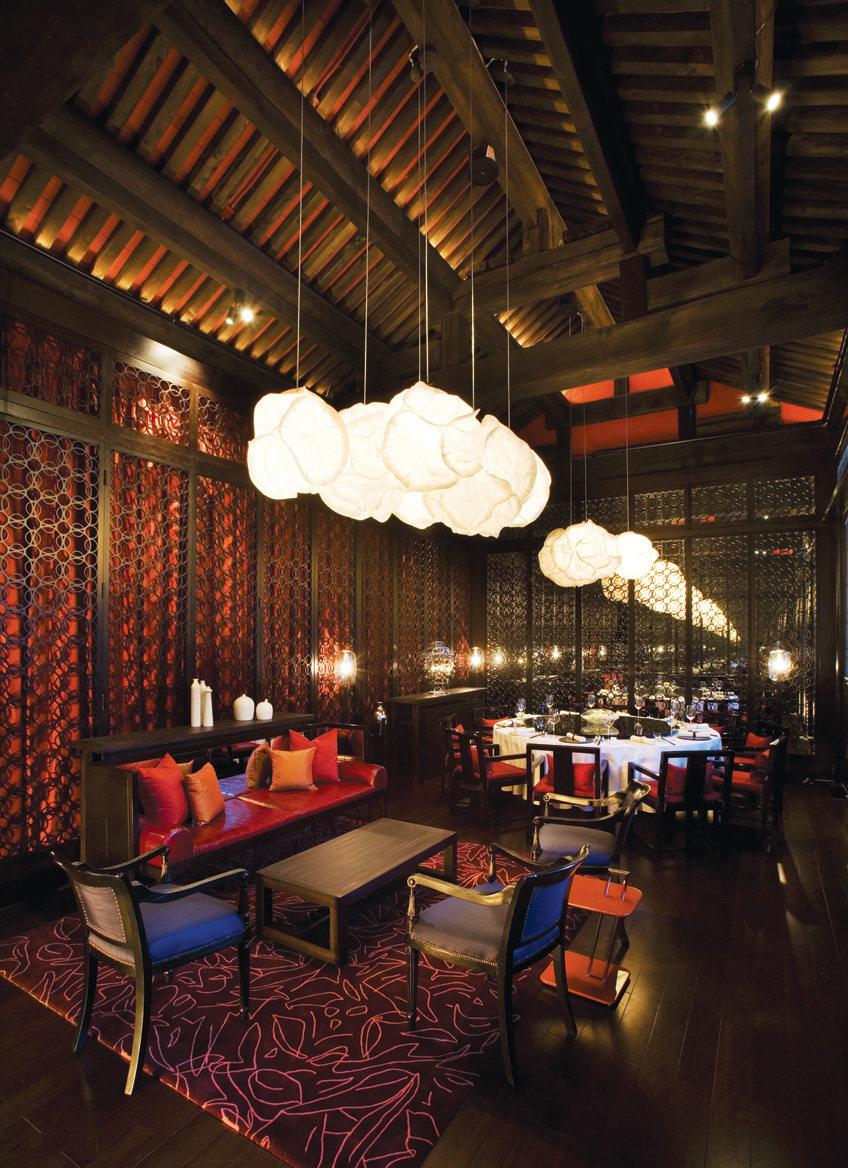Top restaurant design 高级餐饮空间案例__MG_7311.jpg