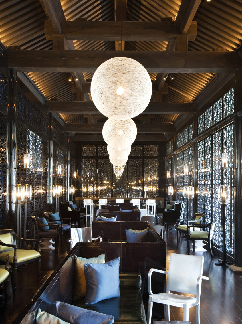 Top restaurant design 高级餐饮空间案例__MG_7408.jpg