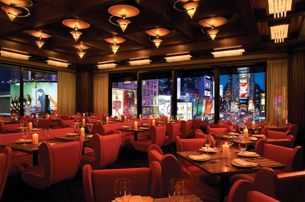 Top restaurant design 高级餐饮空间案例__Restaurant composite RGB Flat copy.jpg