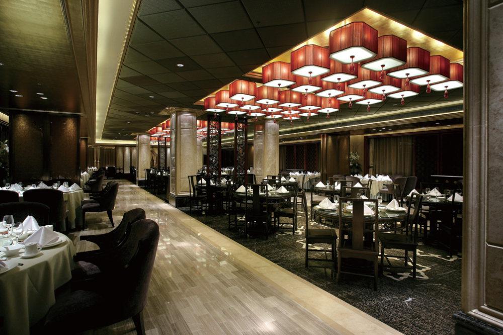 Top restaurant design 高级餐饮空间案例_7.jpg