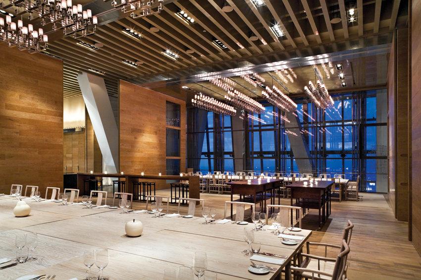 Top restaurant design 高级餐饮空间案例_0863B_23.jpg