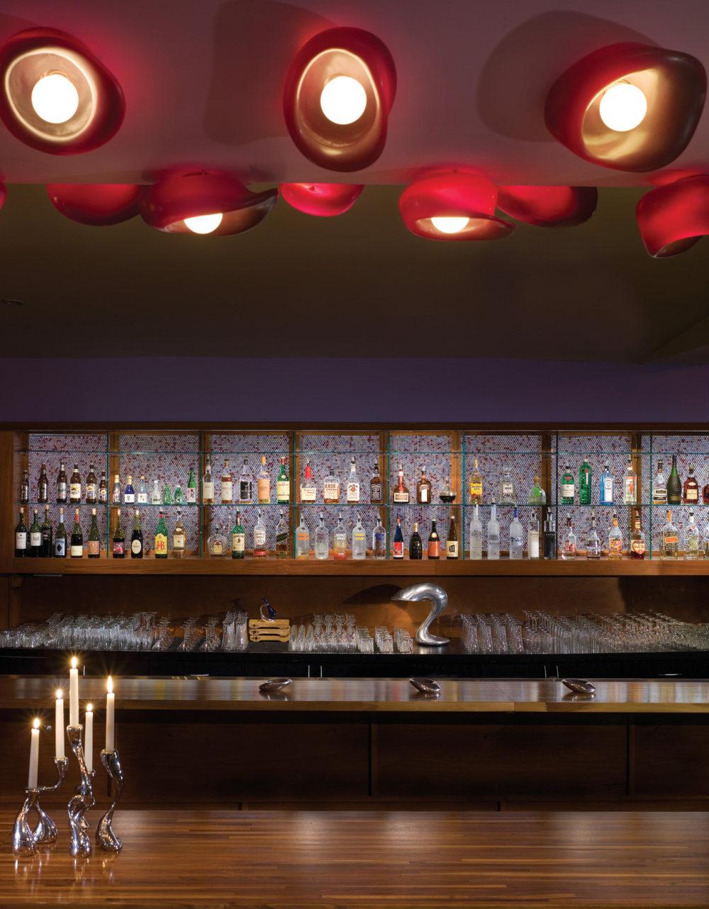 Top restaurant design 高级餐饮空间案例_4868.jpg