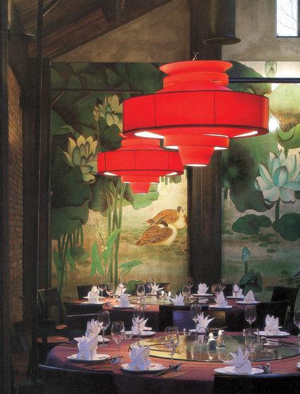 Top restaurant design 高级餐饮空间案例_D (160).jpg