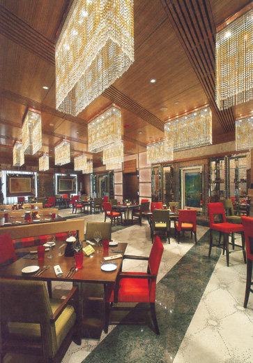 Top restaurant design 高级餐饮空间案例_D (161-1).jpg