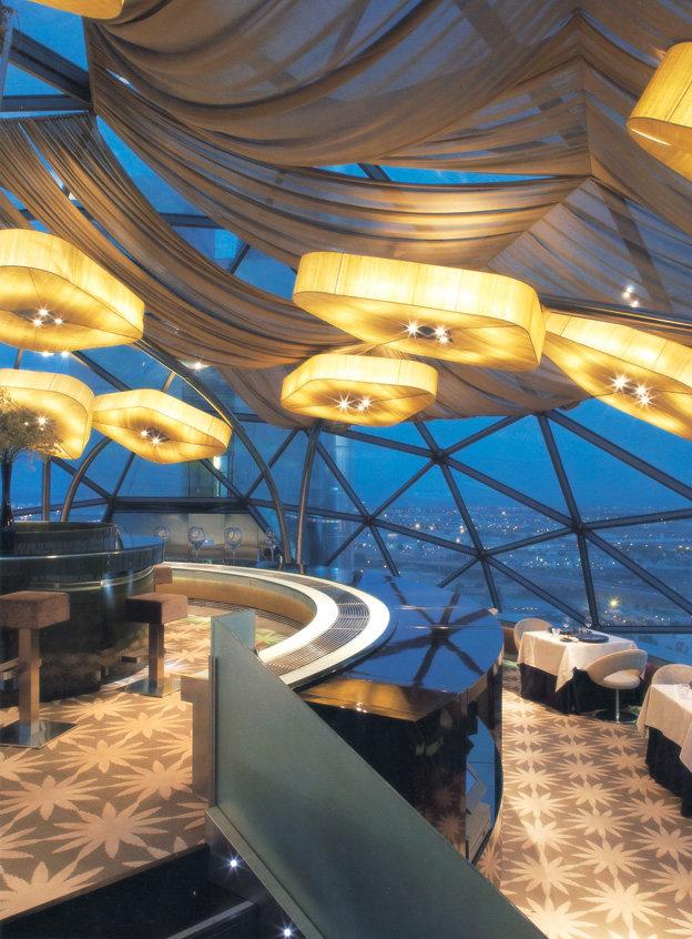 Top restaurant design 高级餐饮空间案例_D (337).jpg