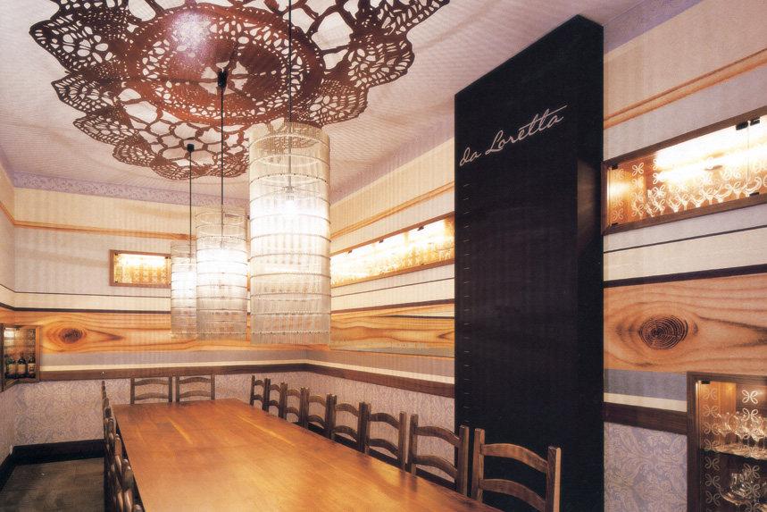 Top restaurant design 高级餐饮空间案例_D (490).jpg