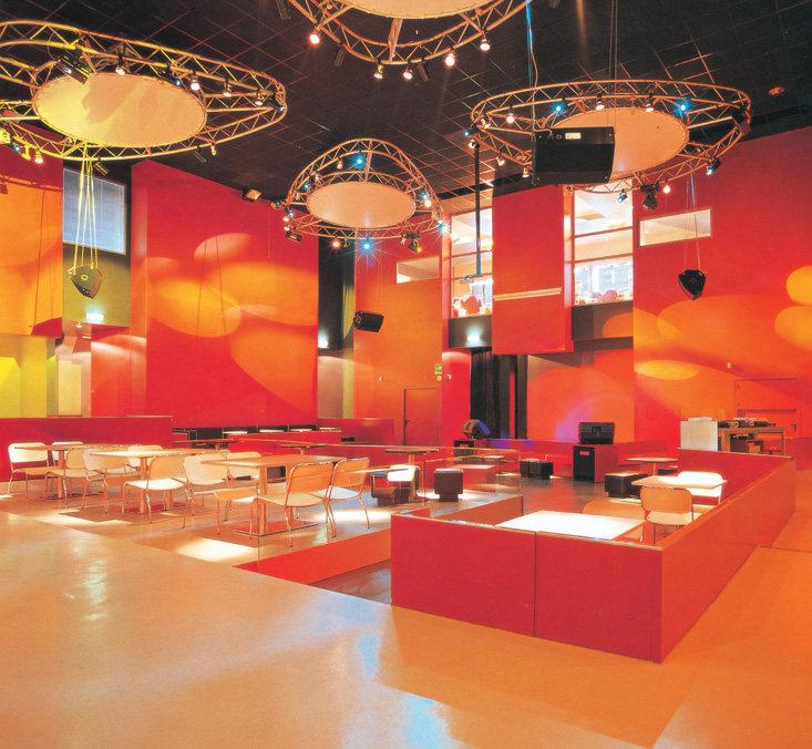 Top restaurant design 高级餐饮空间案例_D (573).jpg