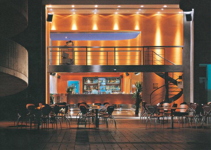 Top restaurant design 高级餐饮空间案例_D (575).jpg