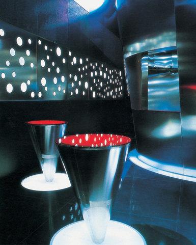 Top restaurant design 高级餐饮空间案例_D (582).jpg