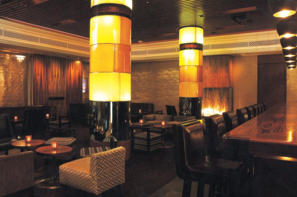 Top restaurant design 高级餐饮空间案例_DF7 (37).jpg