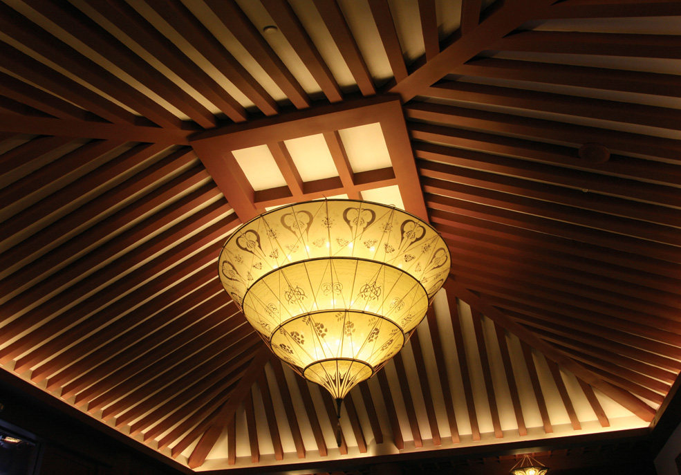 Top restaurant design 高级餐饮空间案例_IMG_6909.JPG