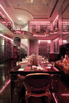 Top restaurant design 高级餐饮空间案例_IMG_9278.jpg