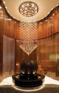 Top restaurant design 高级餐饮空间案例_IMG_9848 copy.jpg