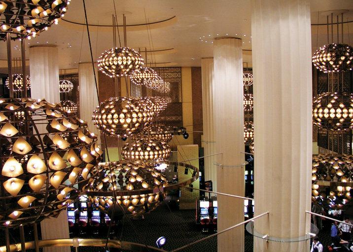 Top restaurant design 高级餐饮空间案例_Melbourne Crown Tower20030204_0035.jpg