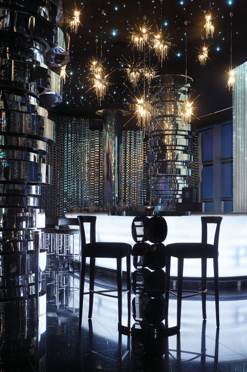 Top restaurant design 高级餐饮空间案例_Neos 2.JPG