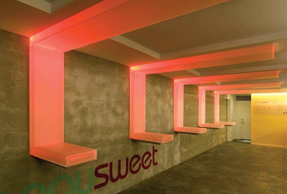 Top restaurant design 高级餐饮空间案例_TS-int01[1].2a.jpg