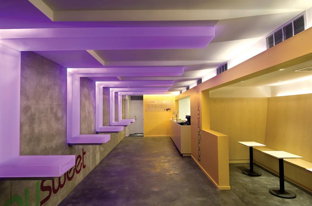 Top restaurant design 高级餐饮空间案例_TS-int04[1].1_DSC0031a.jpg